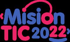 Misión TIC 2020