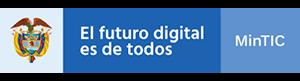 Ministerio TIC